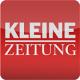 Presselogo_KleineZeitung