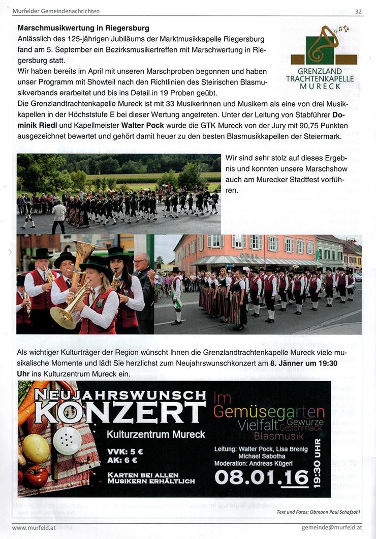 2015_Murfelder_Gemeindenachricht