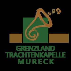 Grenzlandtrachtenkapelle Mureck