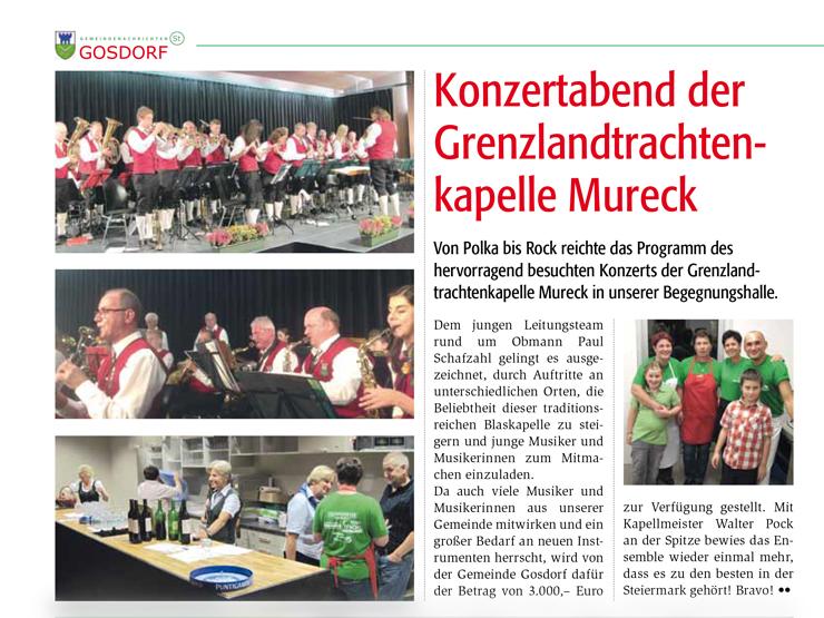 2014-Gosdorf_Nov
