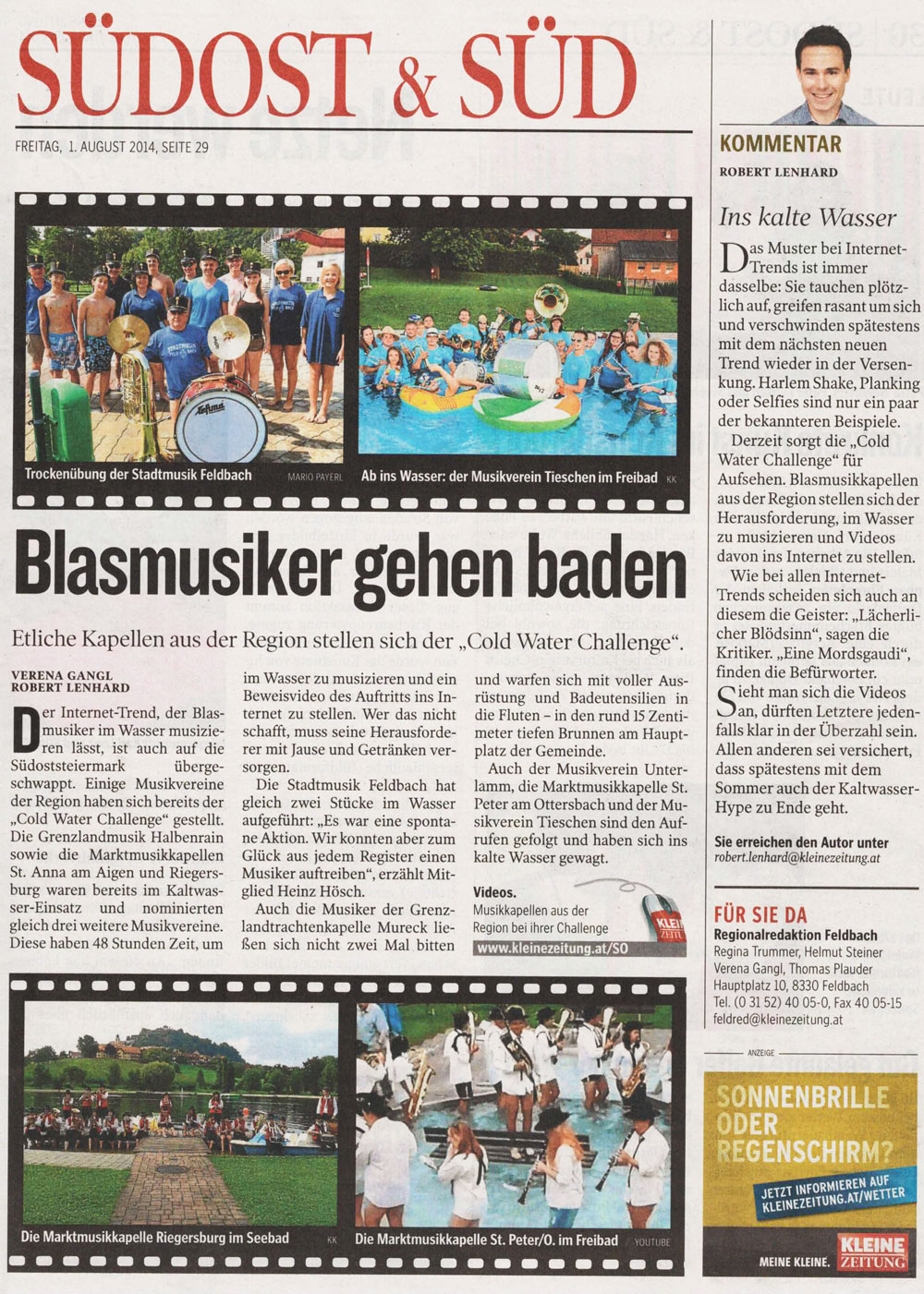 2014_01_08-Kleine-Zeitung