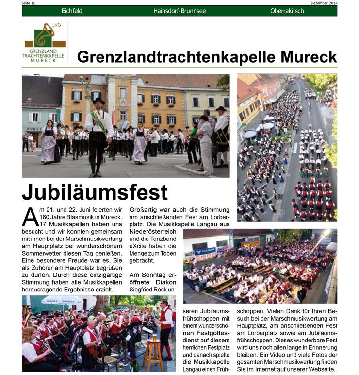 2014_02-Eichfeld-1