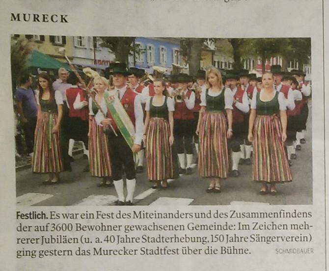 2015_09_Kleine_Zeitung_Stadtfest_Mureck