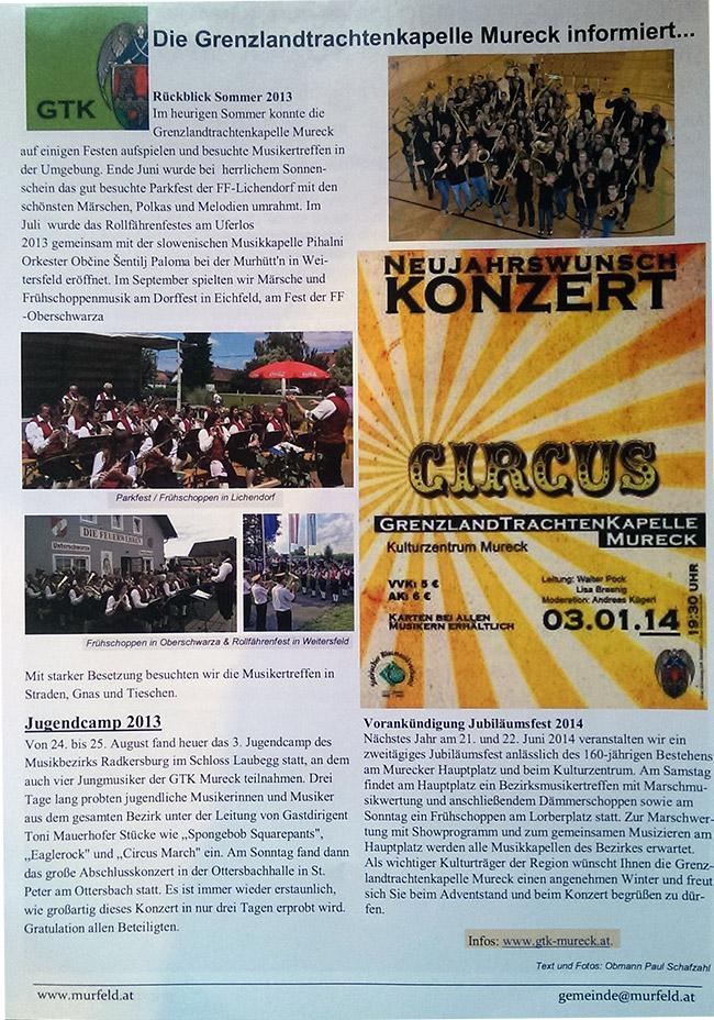 MurfelderGemeindenachrichten_04_2013