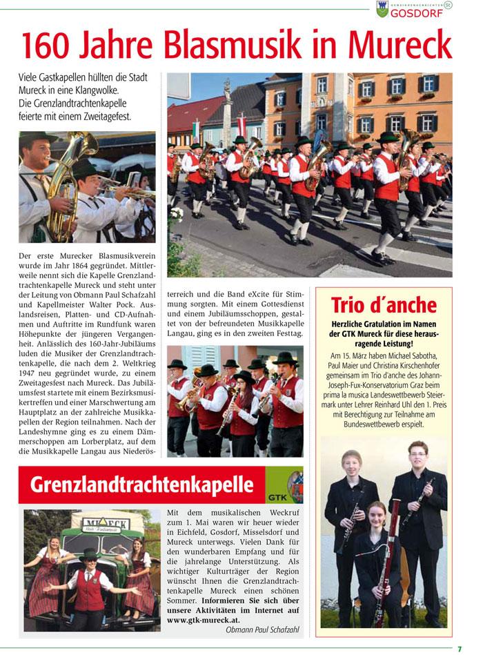 gemeindezeitunggosdorf2014Juli109er-Internet-7