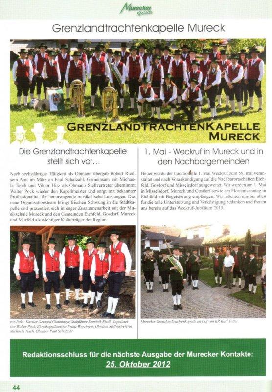 Murecker_Kontakte2012_Seite1