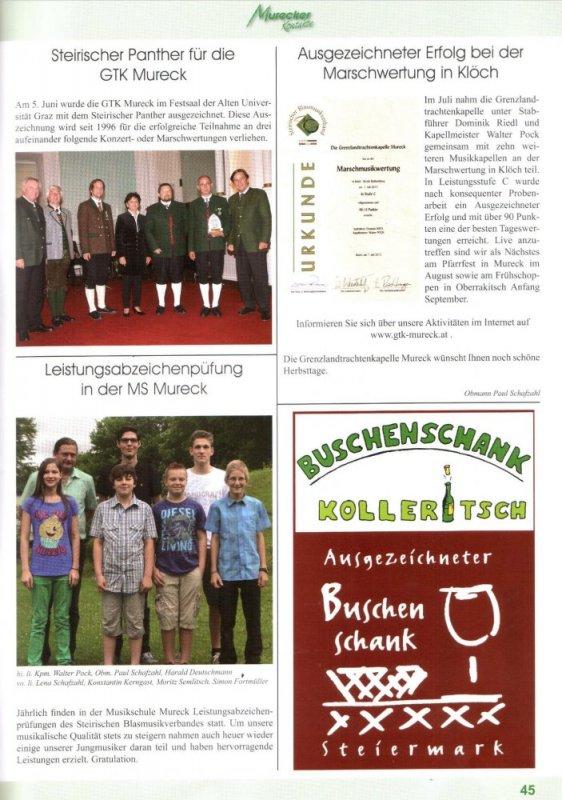 Murecker_Kontakte2012_Seite2