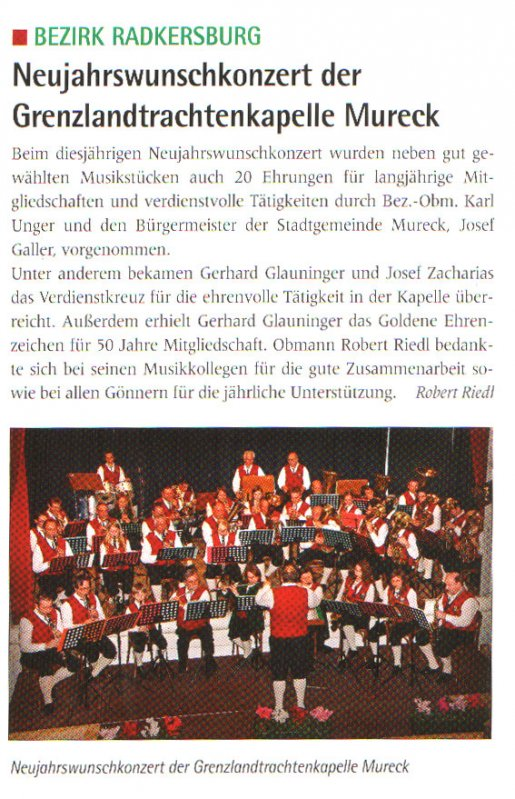 njwkonzert2009Blasmusikstmk