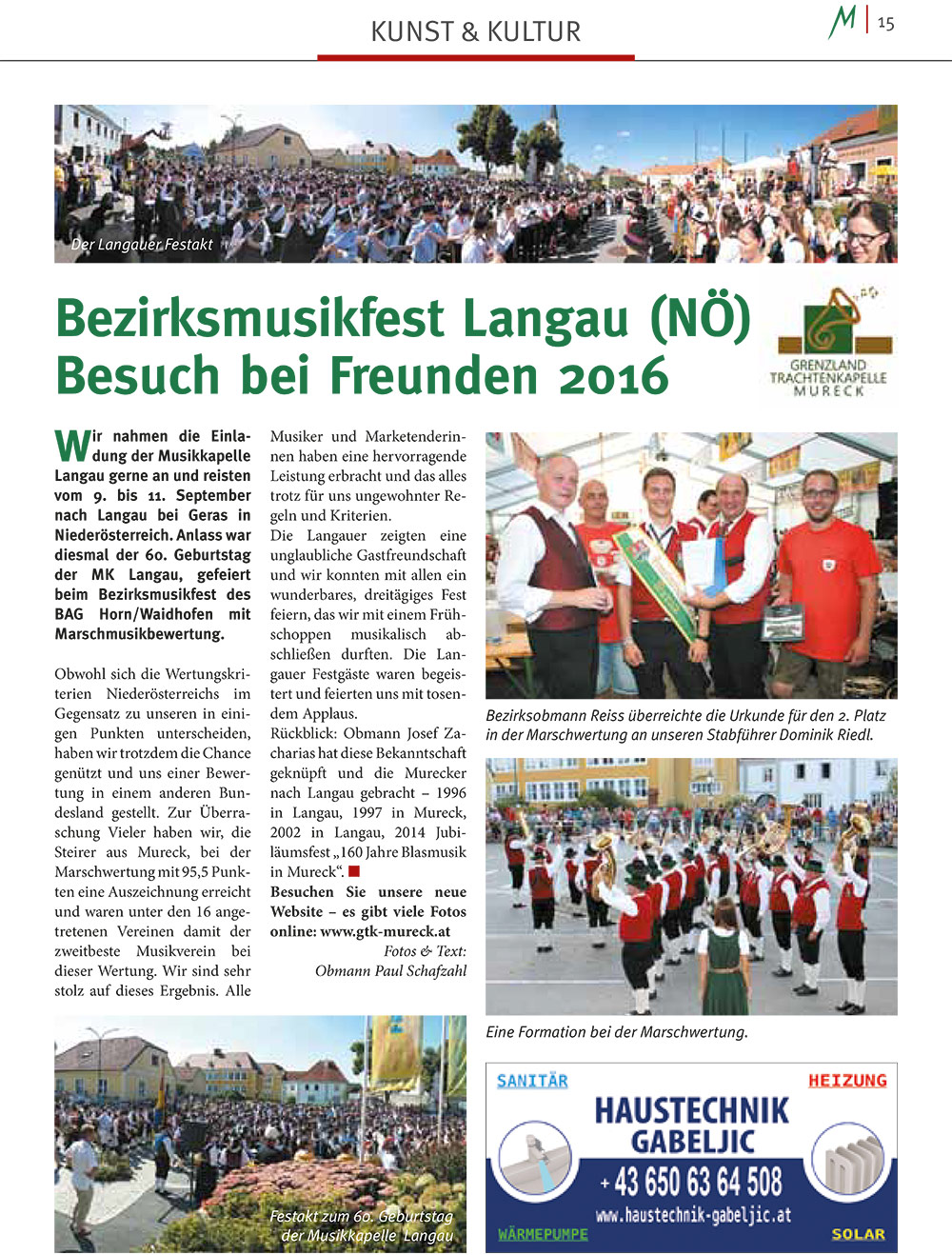 diemureckerstadtzeitung_nr5_0916_web-15-langau