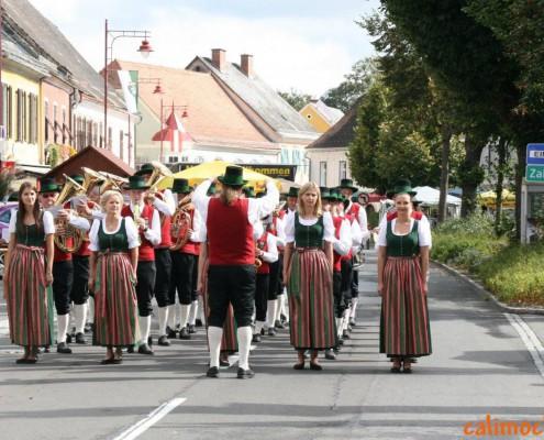 stadtfest-mureck-2016-2