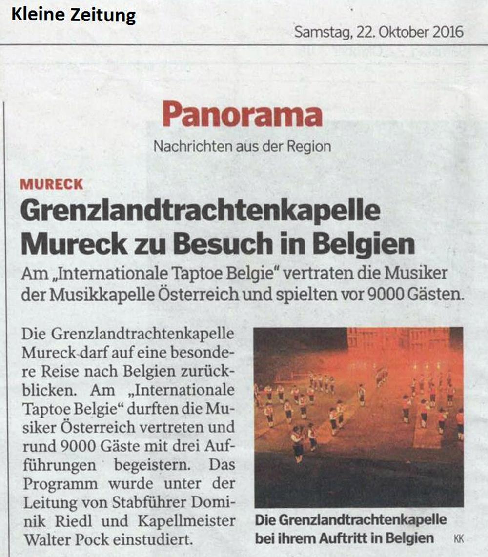 2016-oktober-kleine-zeitung-internationale-taptoe-belgie_web