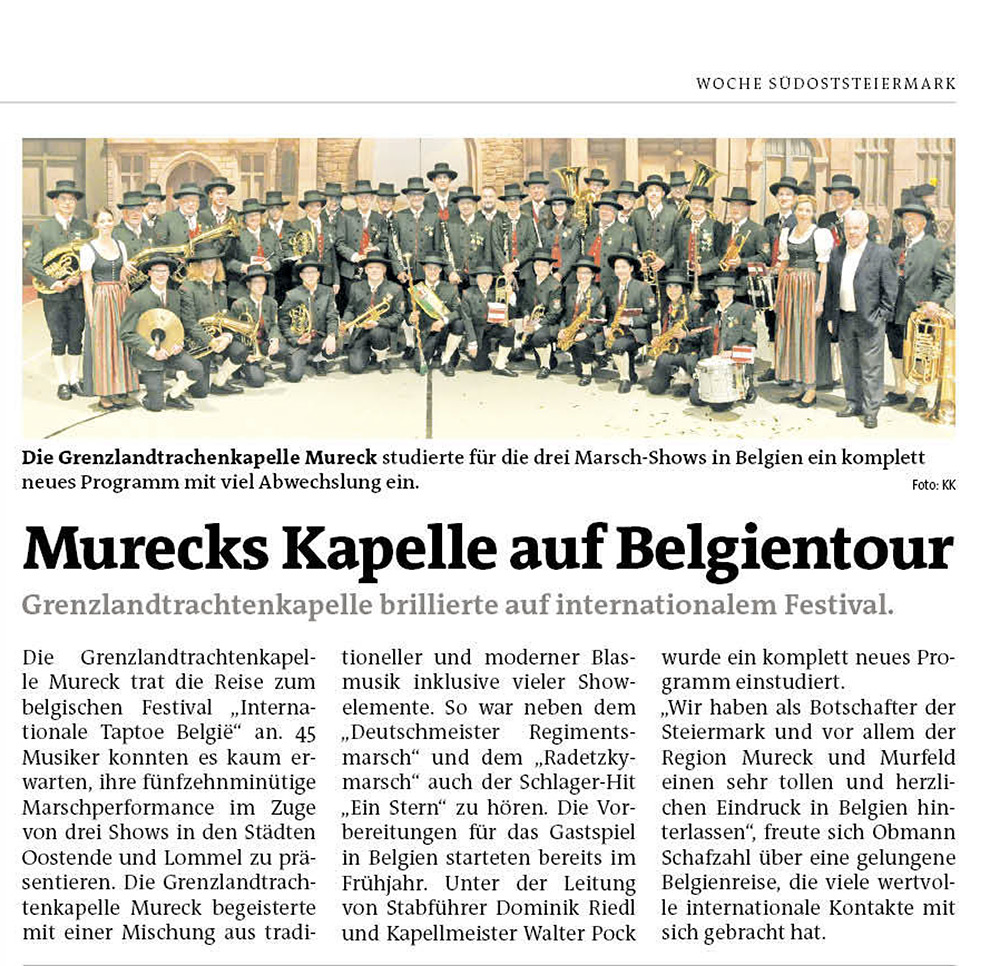 2016_27_10-woce-internationale-taptoe-belgie-nachher