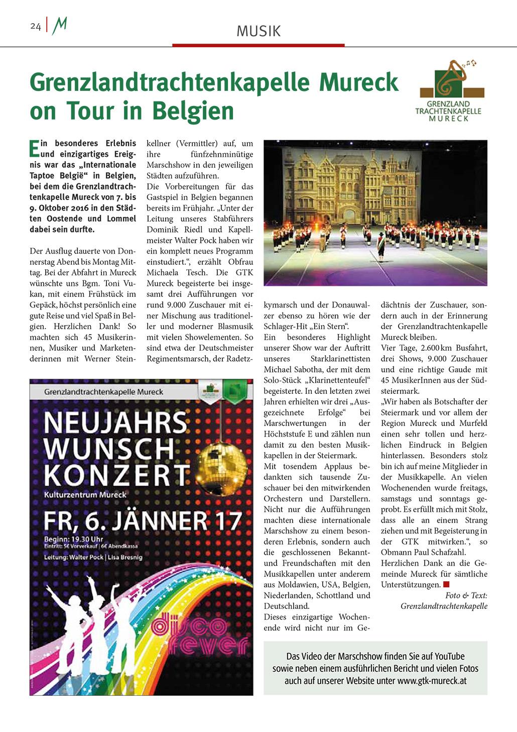 2016-diemureckerstadtzeitung_nr6_1016_v17web-24